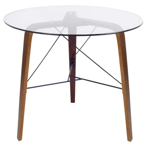 Jonah Dining Table