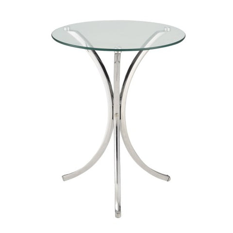 Castlewood Accent Table SPECIAL