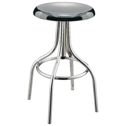 Elliot Stool Set of 2 SPECIAL