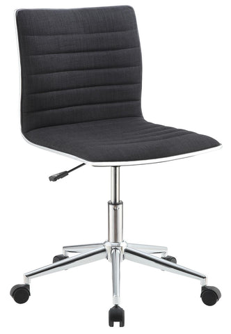 Archer Sleek Office Chair SPECIAL