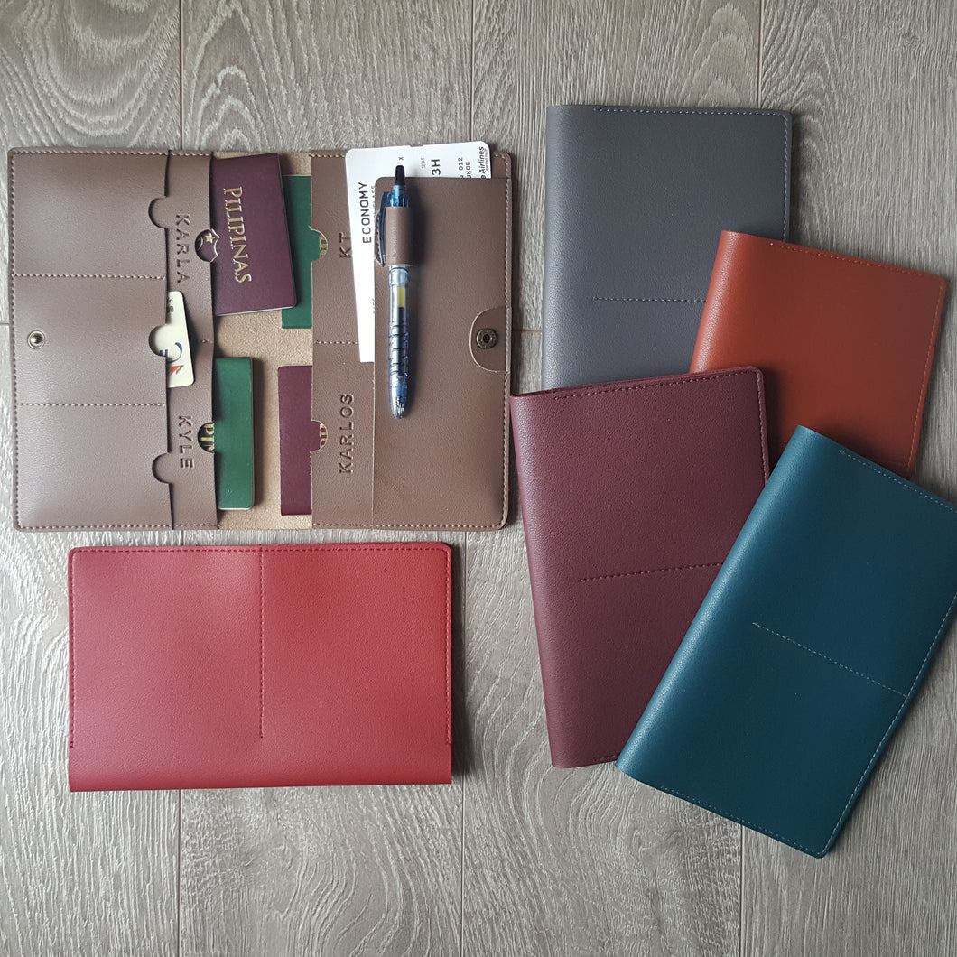 Buy Passport stylish holder philippines pictures trends