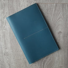 VIAJA FAMILY Passport Holder
