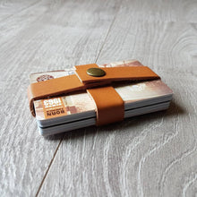 TOSYO Multiple Card Holder