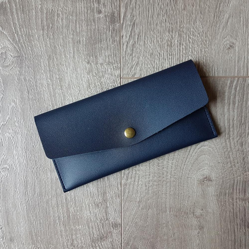 CARTERA Envelope Wallet