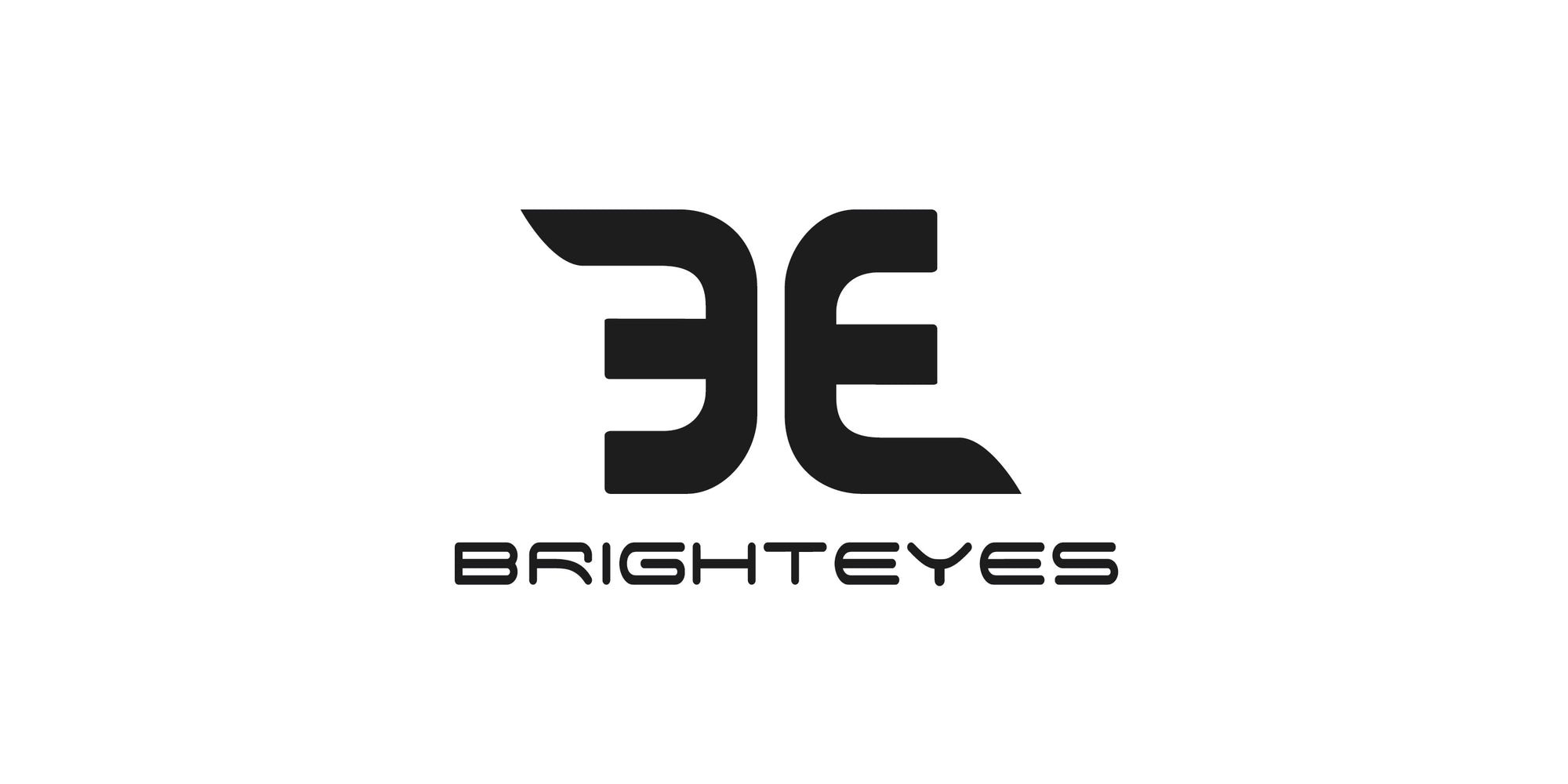 Bright Eyes Products