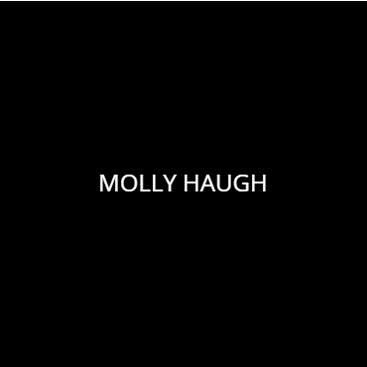 Molly Hough