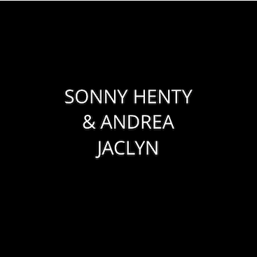 Sonny and Andrea