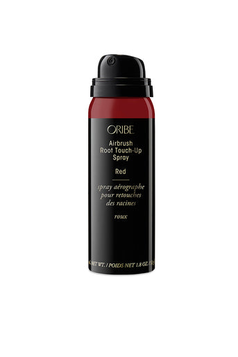 Oribe Airbrush Root Touch Up Spray Red