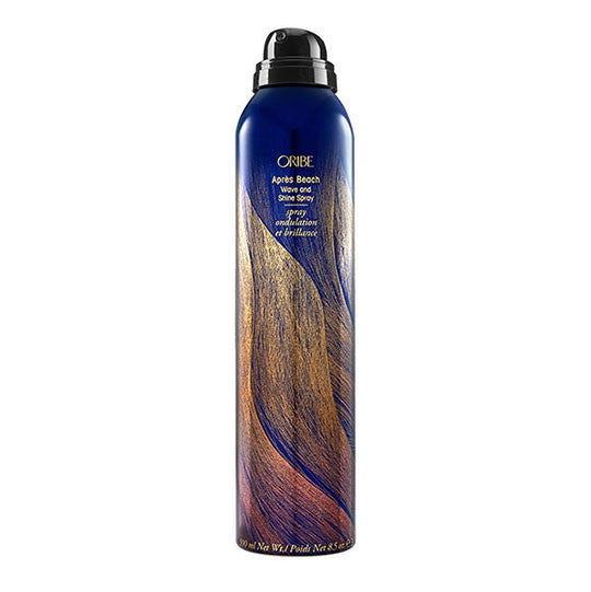 Oribe Aprés Beach Wave and Shine Spray