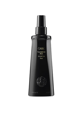 Oribe Foundation Mist