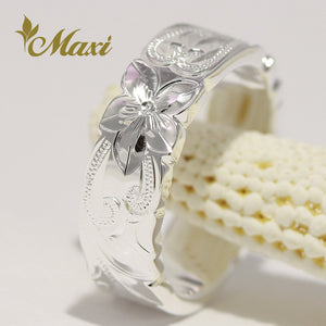 [Silver 925] 6mm Ring [Made to Order] (R0783)