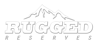 Rugged Reserves