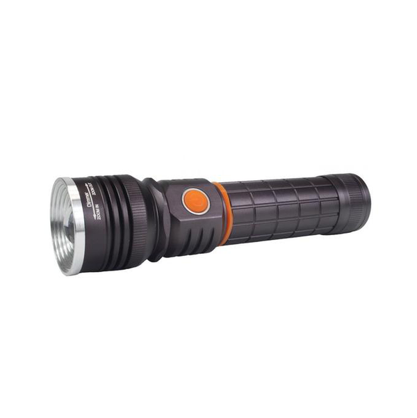 Rugged Reserves 'TACH-5' Night Light