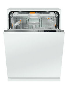 G 6999 SCVi XXL K2O Fully Integrated 60cm Wide