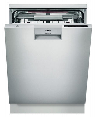 F87782M0P - ProClean 8 Series Dishwasher A Class Factory Second