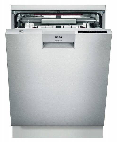F87782M0P - ProClean 8 Series Dishwasher