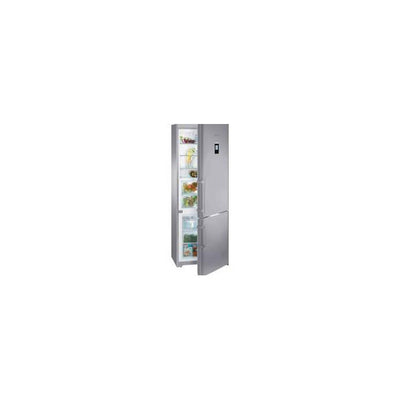 Liebherr CBNes5167 Fridge/Freezer