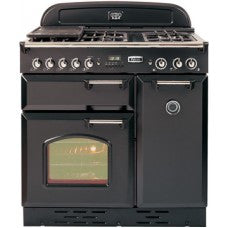 Falcon 90cm CLAS90DFF Dual Fuel Oven Various Colors