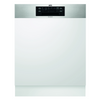 AEG Semi-Integrated Dishwasher FEE92800PM