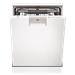 AEG Dishwasher FFB72746PW Clearance Line