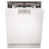AEG ProClean™ Under Bench Dishwasher FFE72730PW