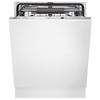 AEG ProClean™ Fully Integrated Dishwasher FSE73700P Clearance Line