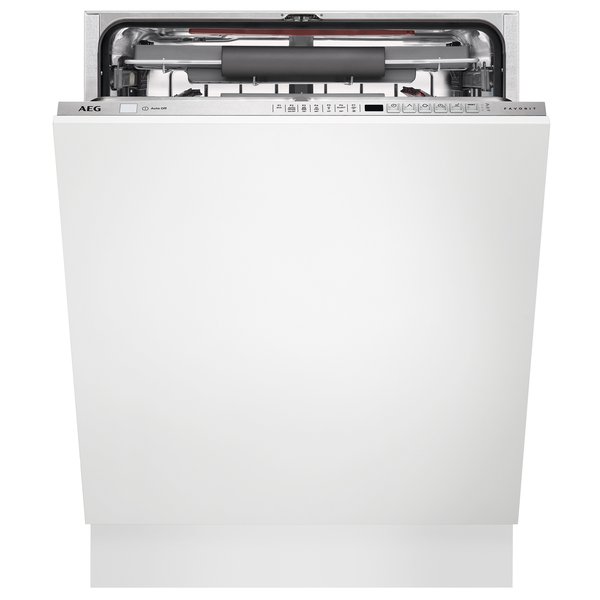 AEG ProClean™ Fully Integrated Dishwasher FSE73700P
