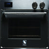 Genesi 60cm Multi-Function Built-In Oven - GFE6