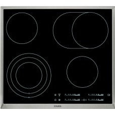 AEG HK654070XB Ceramic Cooktop