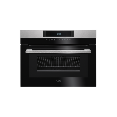 AEG Oven KMK761000M A Class Factory Second