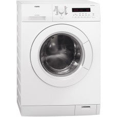 AEG L77480FL Washing Machine