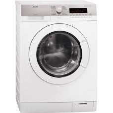 AEG L87480FL Washing Machine