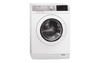 L98690FL-Series 9 Front Load Washer 9kg Ex Display 1 only