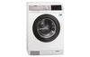 L99699HWD Series 9 Front Load Washer Dryer 9kg/5kg Ex Display 1 only