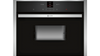 Neff Electric Built-In Steam Oven C17DR02N0