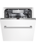 DF 250 560 200 series dishwasher