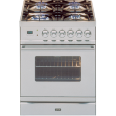 Ilve PW60MP Freestanding Oven