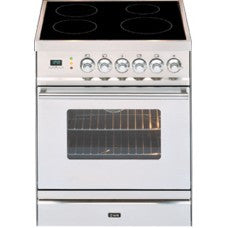Ilve PWI60MP Freestanding Oven