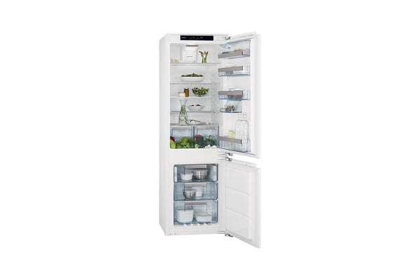 SCN81800CO 276 Ltr Bottom Mount Fridge Clearance Line