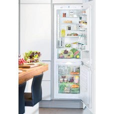 Liebherr SICN 3366 Integrated Fridge/Freezer