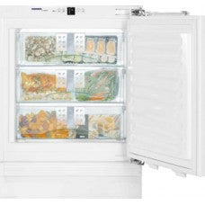 Liebherr UIG 1313 Underbench Integrated Freezer