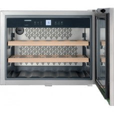 Liebherr WKEes 553 Single Zone Wine Cellar