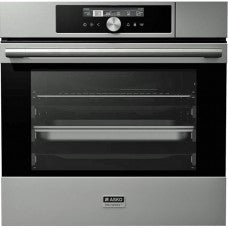 Asko OCS8656S Steam Oven