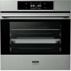 Asko OCS8676S Steam Oven