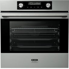 Asko OP8636S Self Cleaning Oven