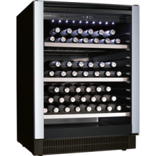 Vintec 100 Bottle Wine Cabinet