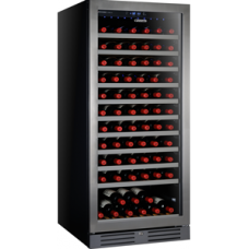 Vintec 121 Bottle Wine Cabinet