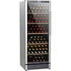 Vintec 130 Bottle Wine Cabinet