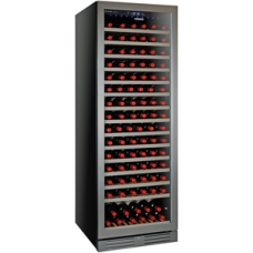 Vintec 166 Bottle Wine Cabinet