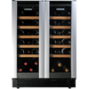 Vintec 42 Bottle Wine Cabinet